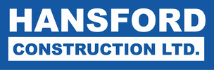 Hansford Construction Ltd